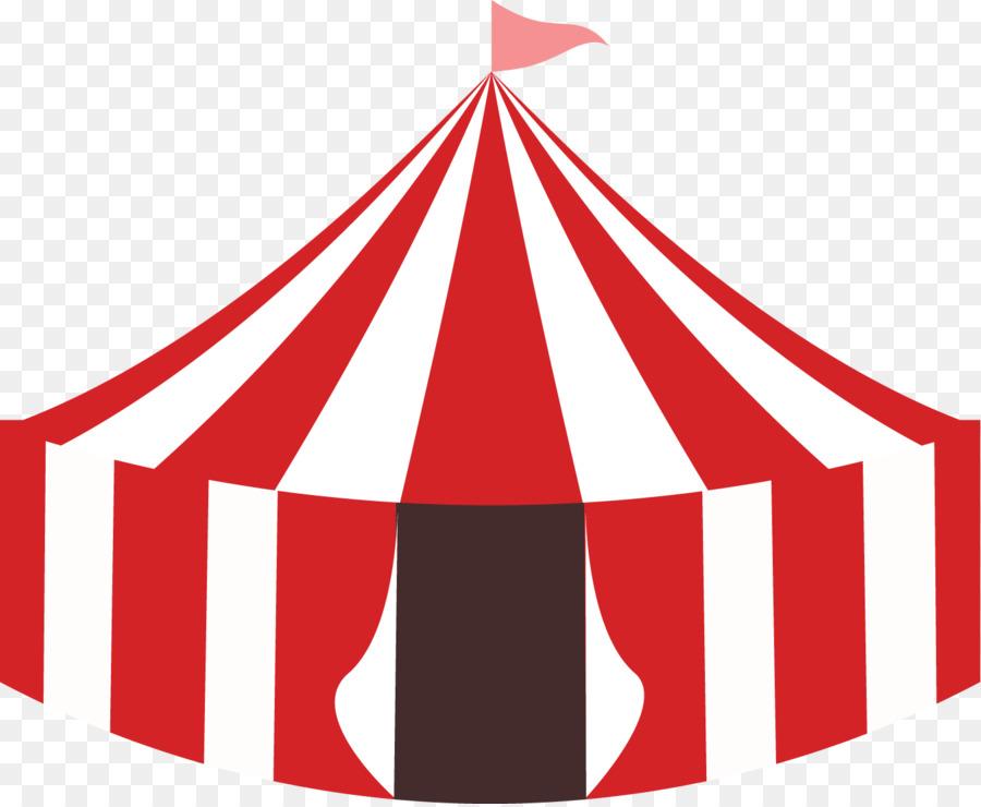 Circo Tenda Circo De Trem Png Transparente Gratis