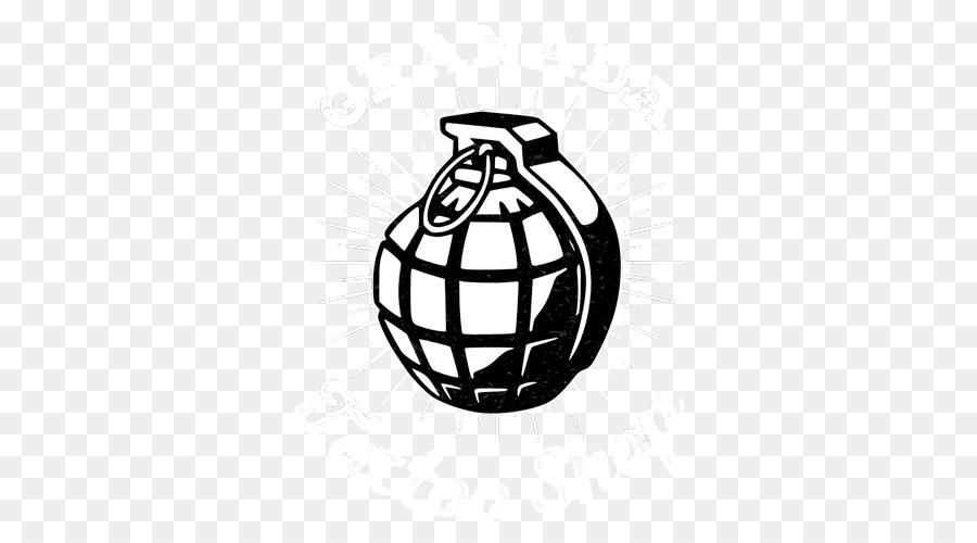 Granada Desenho Logo Png Transparente Gratis