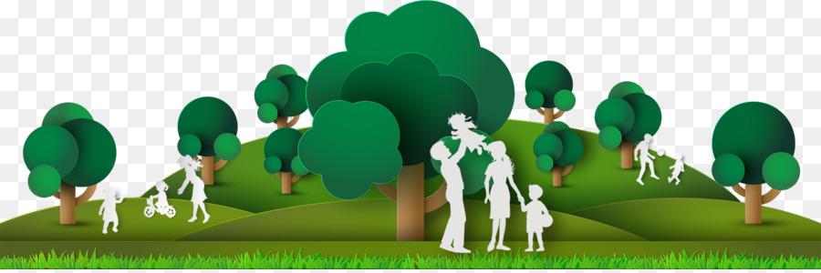 Enfermagem de Saúde familiar e Comunitária