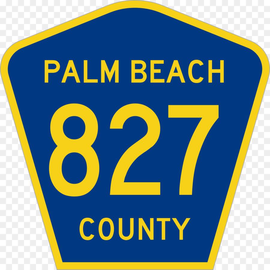 Condado De Palm Beach Indiana Png