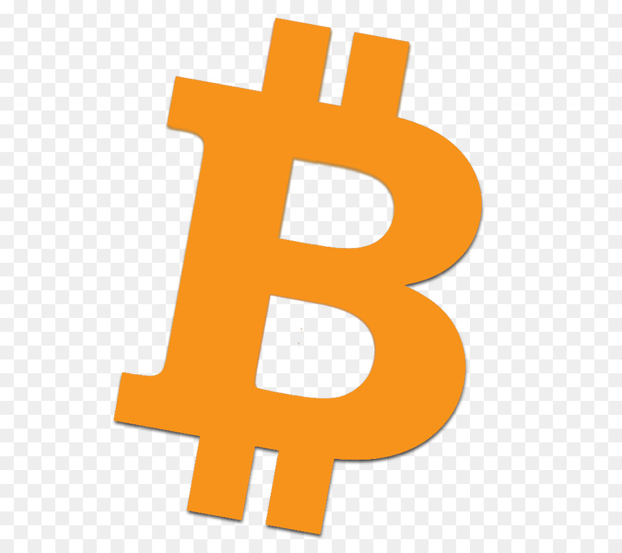 Bitcoin Cryptocurrency Blockchain Png Transparente Gratis