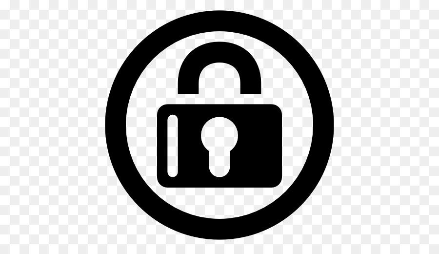 simbol criptografic
