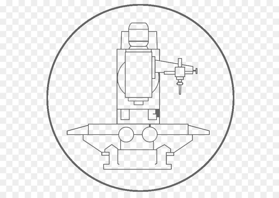 Desenho M02csf Arte De Linha Png Transparente Gratis