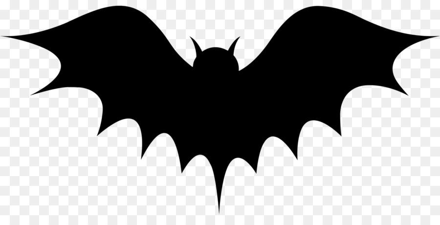 Bastao De Halloween Desenho Clip Art Morcego Download Gratis