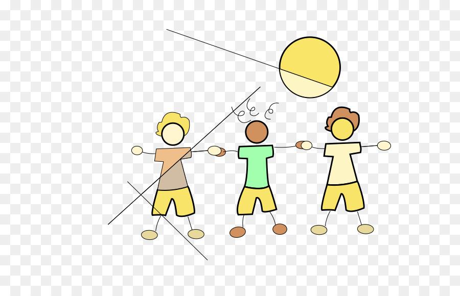 Mapa O Comportamento Humano Cartoon Png Transparente Gratis