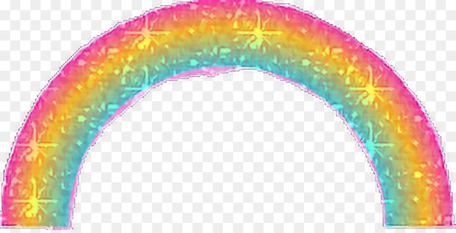 Картинка радуга с анимациями, открытку днем свадьбы