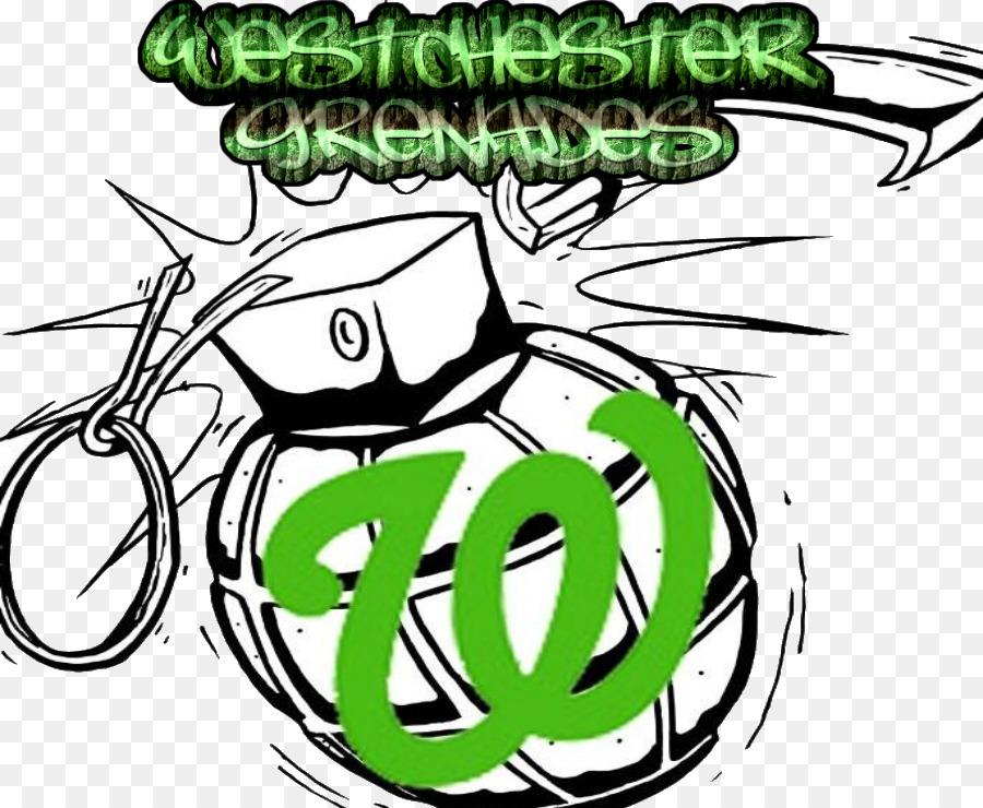 Granada Tatuagem Desenho Png Transparente Gratis