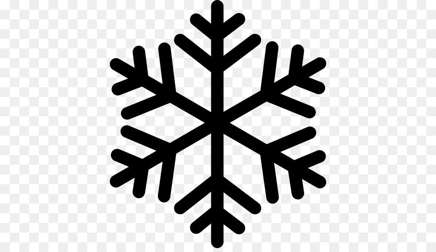 Floco De Neve Desenho Neve Png Transparente Gratis