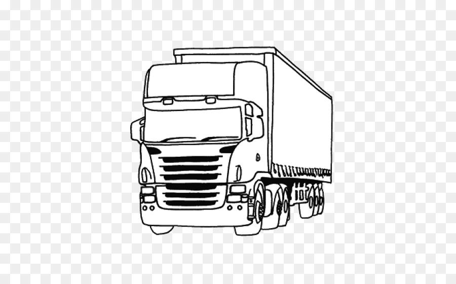 Carro Scania Ab Caminhao Png Transparente Gratis
