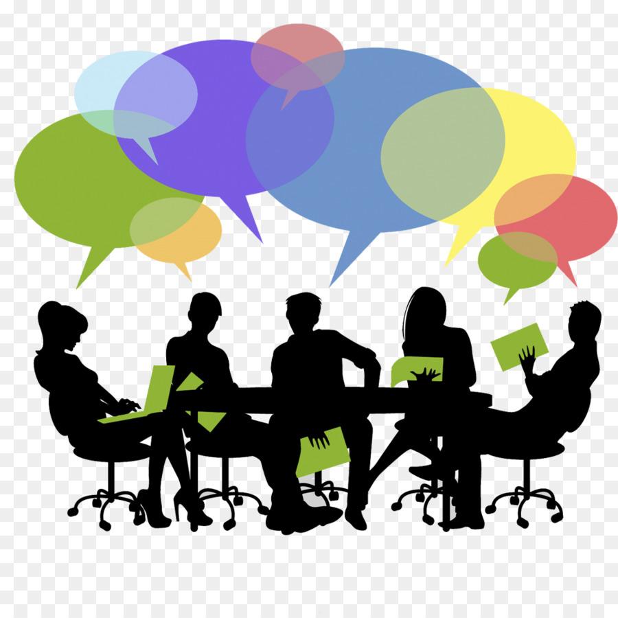 Grupo De Discussão, Grupo De Foco, Reunião png transparente grátis