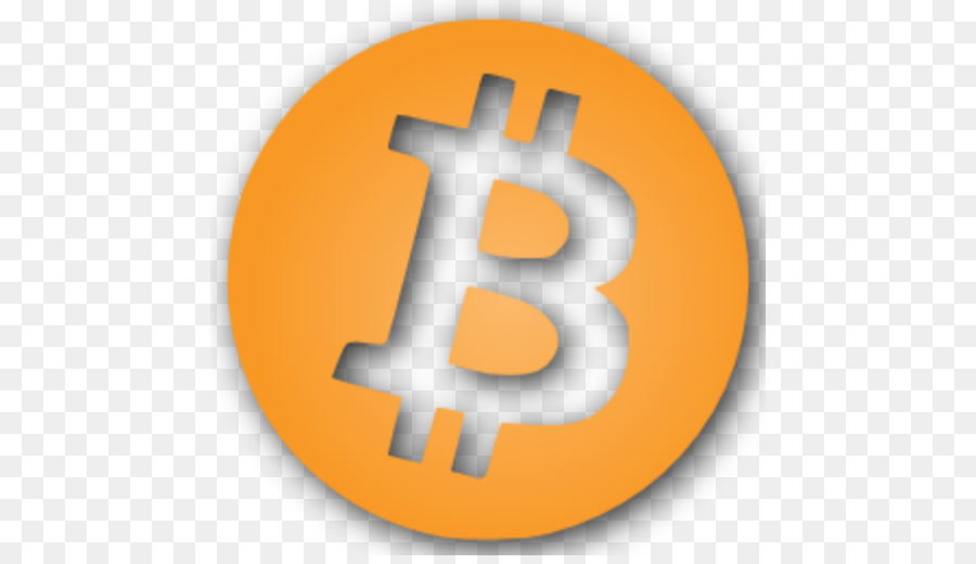 Bitcoin Cryptocurrency Exchange Paypal Png Transparente Gratis