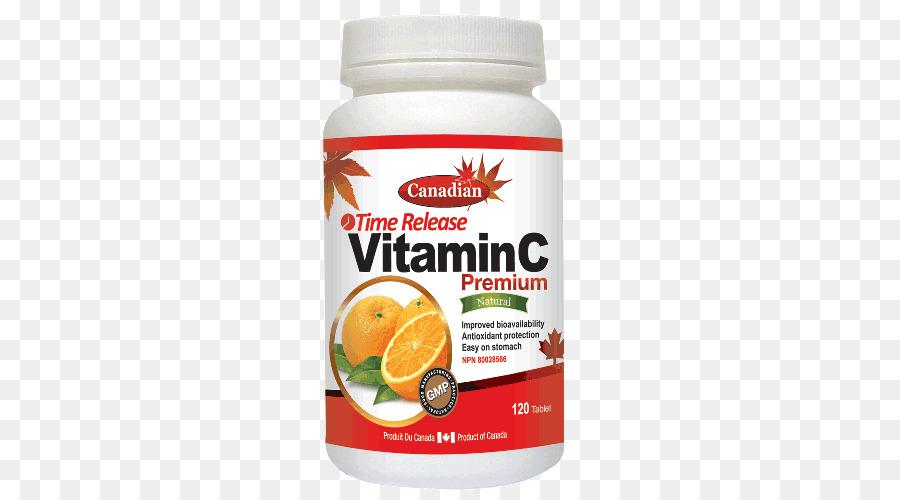 vitamina c in garcinia cambogia