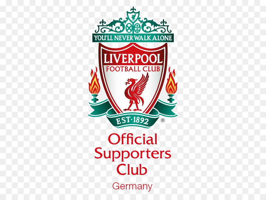 O Liverpool Fc Liverpool Lfc Anfield Png Transparente Gratis