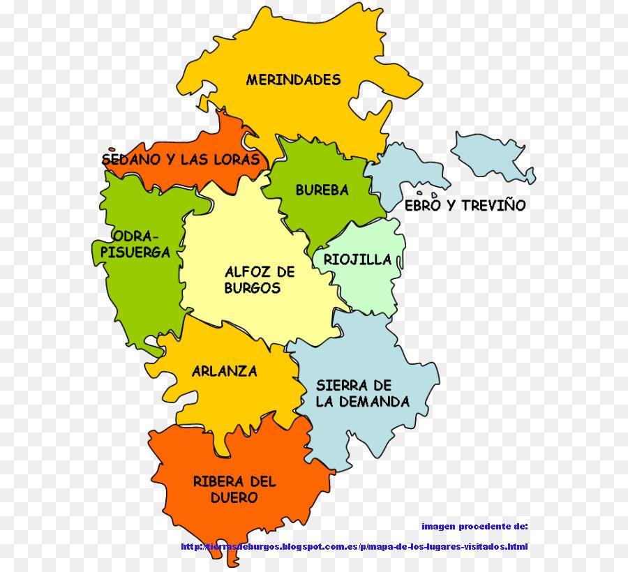 Burgos As Espanha Arlanza Png Transparente Gratis