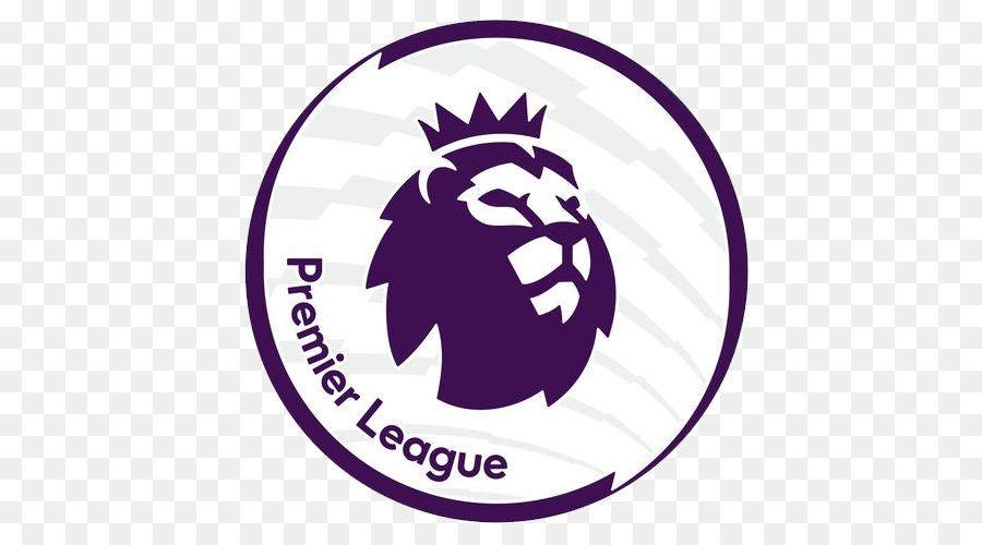 201617 Premier League O Tottenham Hotspur Fc Campeonato Ingles Png Transparente Gratis