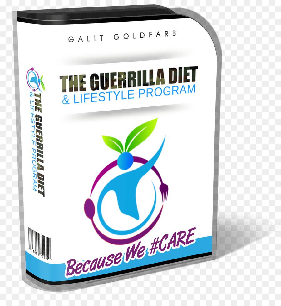 dieta e saude gratis