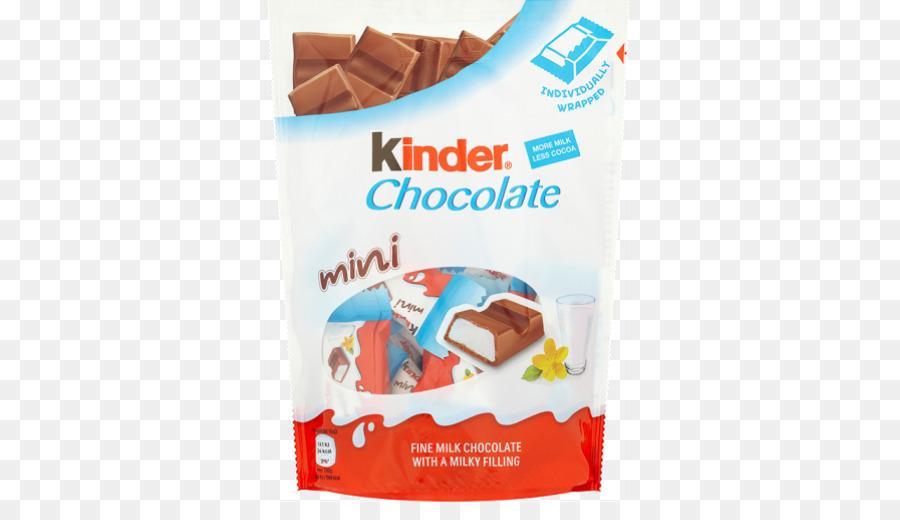 kinder chocolate, kinder surpresa, kinder bueno png