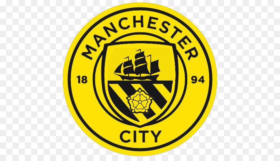 O Manchester City Fc O Manchester United Fc Premier League Png Transparente Gratis