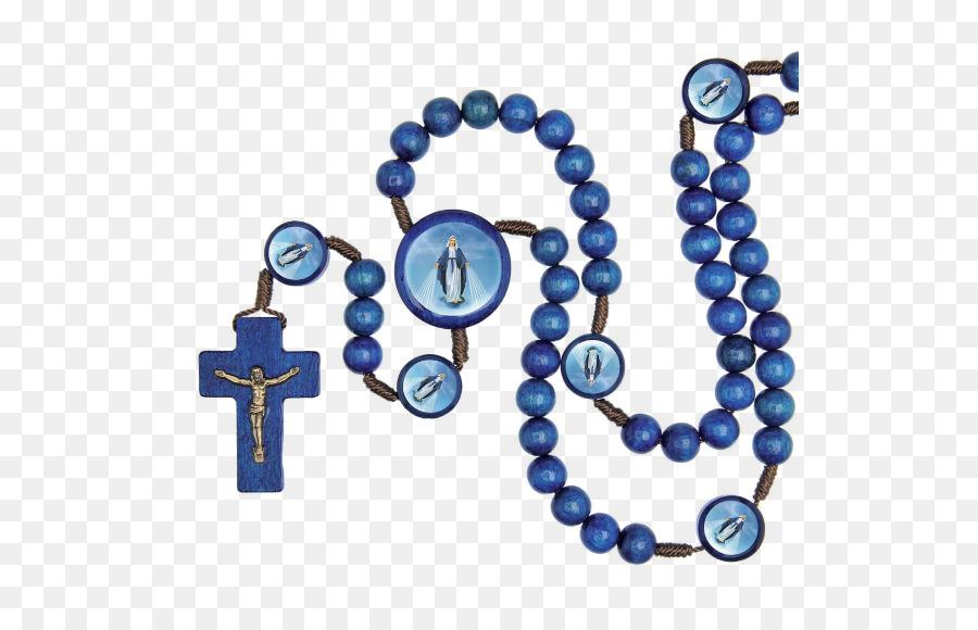 Nossa Senhora Medianeira De Todas As Gracas Nossa Senhora