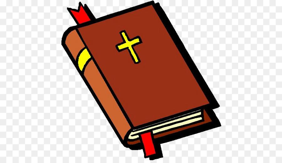 Biblia A Versao King James Novo Testamento Png Transparente Gratis
