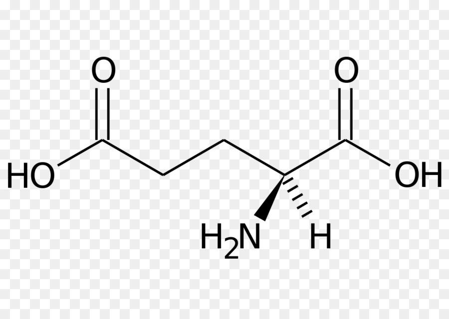 kisspng-citric-acid-amino-acid-aspartic-
