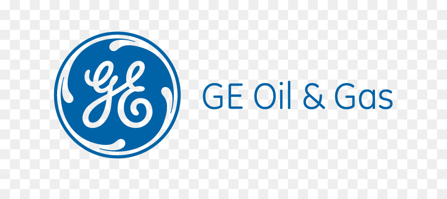 general electric ge healthcare