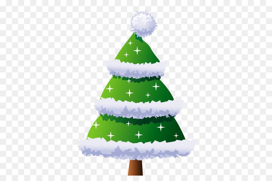 Arvore De Natal Arvore Natal Png Transparente Gratis