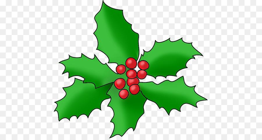 Natal Enfeite De Natal Desenho Png Transparente Gratis