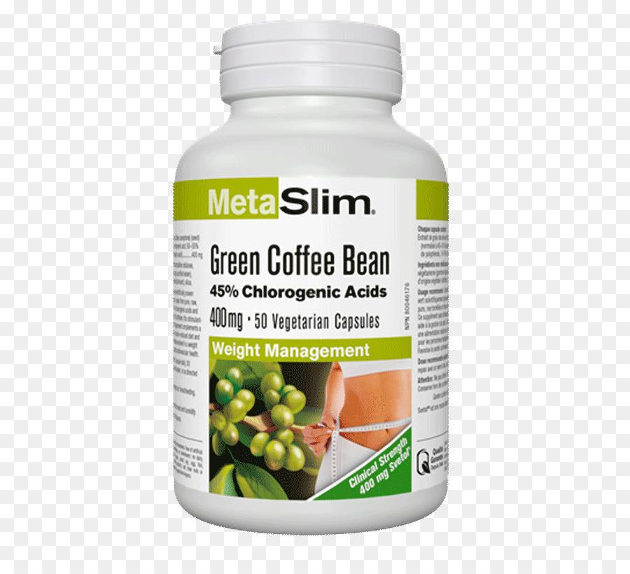 garcinia + cafe verde