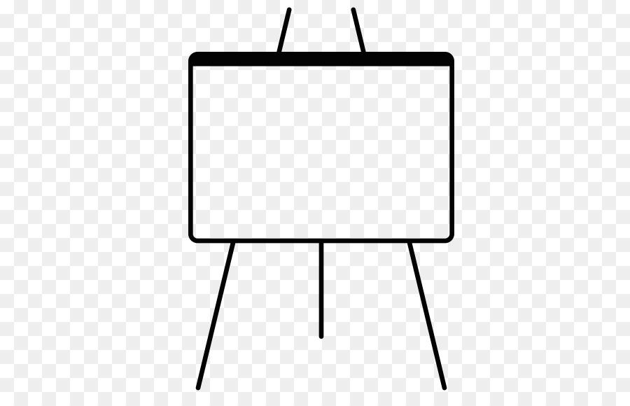 Desenho Livro De Colorir Dryerase Placas Png Transparente Gratis
