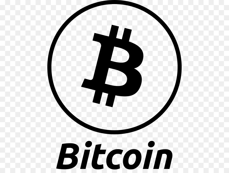 Bitcoin Bitcoin Dinheiro Cryptocurrency Png Transparente Gratis