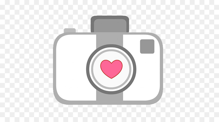 Camara Desenho Clip Art Camara Download Gratis 500 500 0 97 Mb