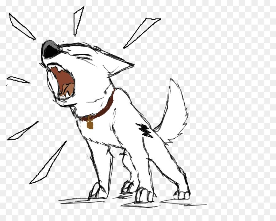 Raca Do Cao De Desenho Cachorro Bolt Clip Art Cachorro Download