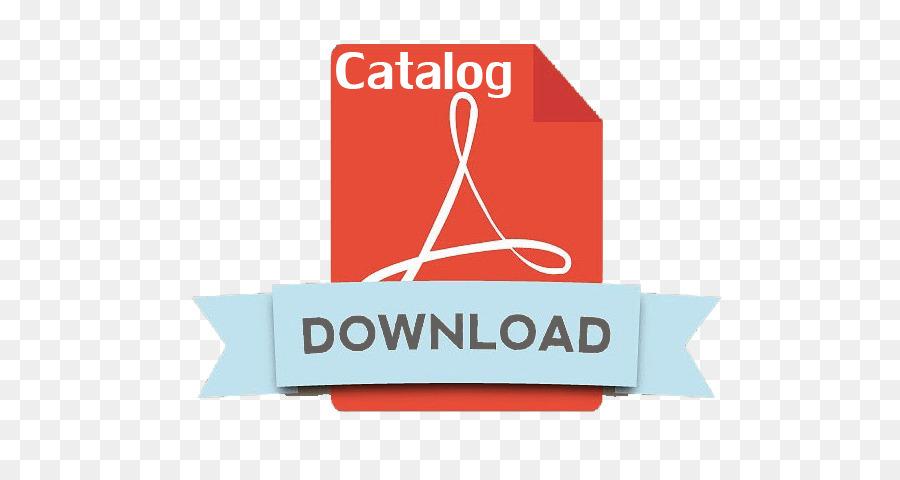 kisspng-cozymel-s-mexican-grill-pdf-catalog-download-5b3c6a45469ff8.1297918415306860212893.jpg