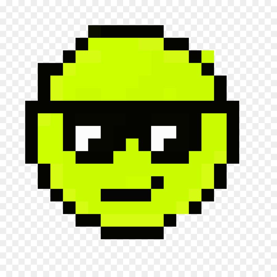 Pixel Art, Emoji, Arte Png Transparente Grátis