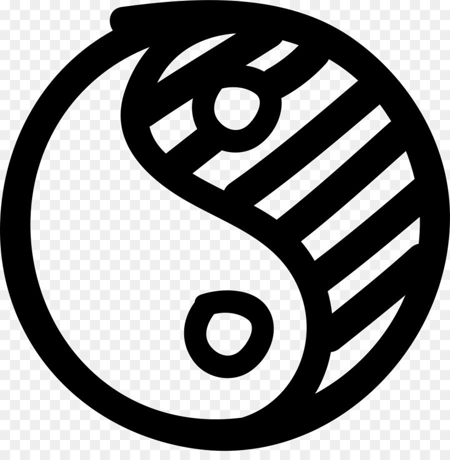 Simbolos De Paz Desenho Simbolo Png Transparente Gratis
