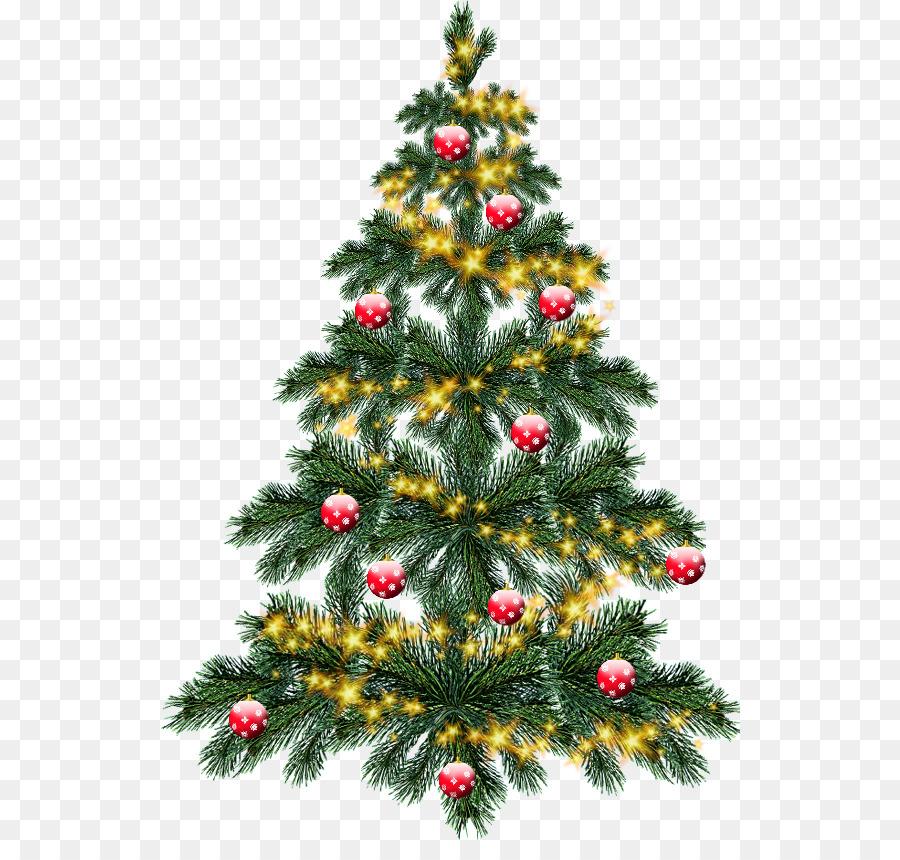 Natal árvore De Natal Clipart De Natal Png Transparente Grátis