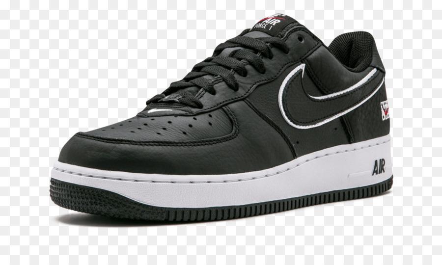 Air Force 1, Nike Air Max, Sneakers png transparente grátis