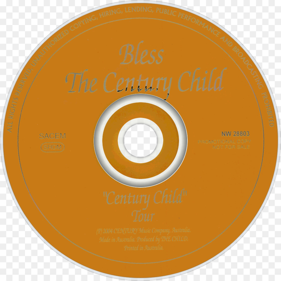 BAIXAR CD NIGHTWISH