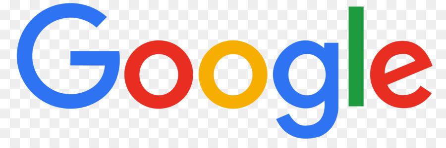Logotipo Do Google, Logo, Google Imagens png transparente grátis