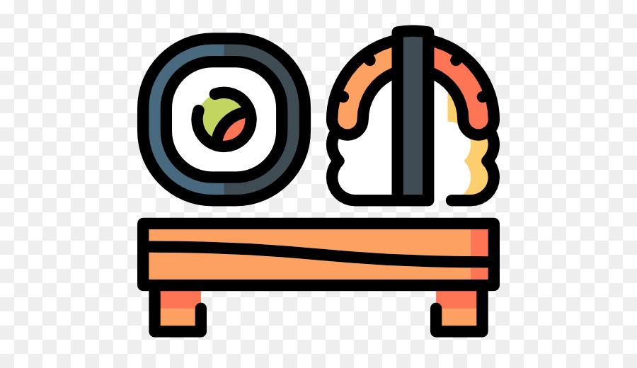 Icones Do Computador Alimentos Prato Png Transparente Gratis
