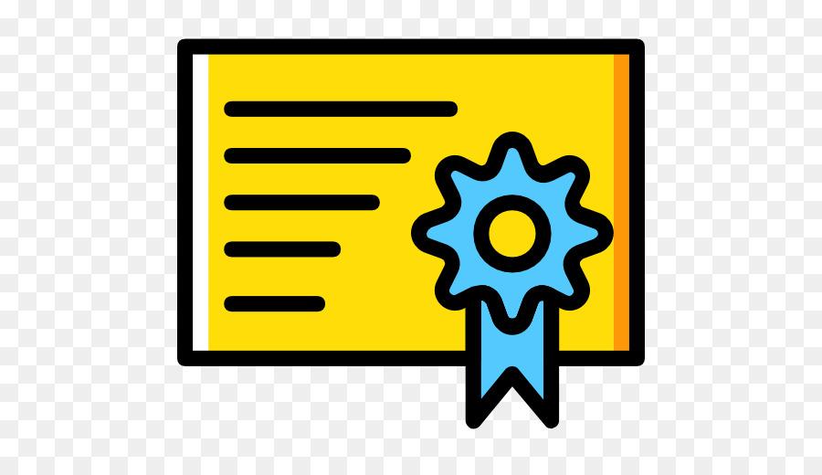 ícones Do Computador, Engrenagem, Símbolo png transparente grátis