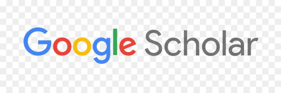 O Google Acadêmico, Pesquisa Do Google, Biblioteca png ...