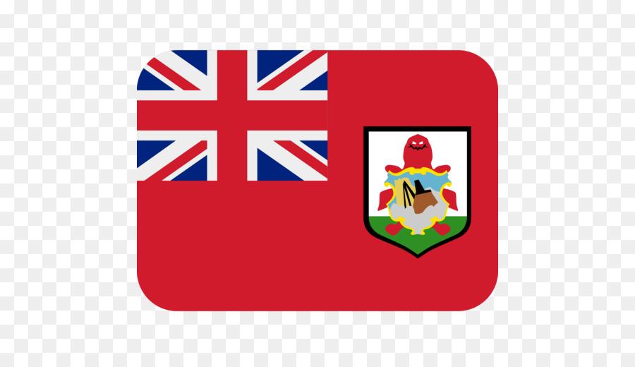 Reino Unido, Estados Unidos, Bandeira