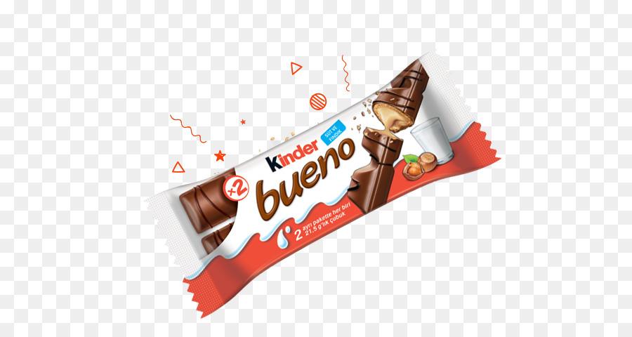 barra de chocolate, kinder chocolate, kinder surpresa png