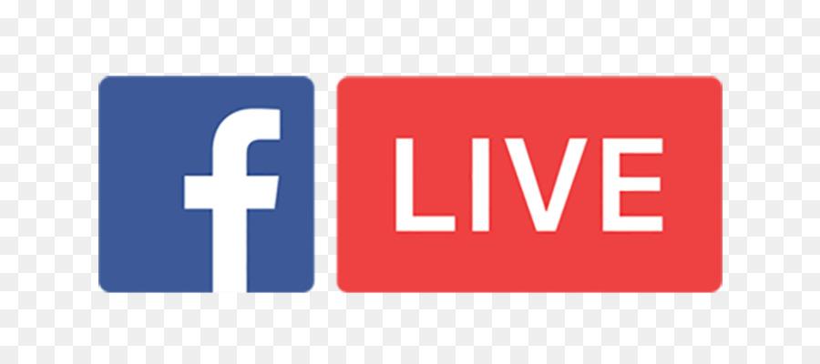 Live Stream Em FuГџball