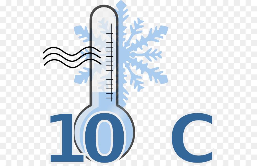 Temperatura Frio Termometro Png Transparente Gratis Termometro temperatura digital medidor refrigeracion sonda. temperatura frio termometro png