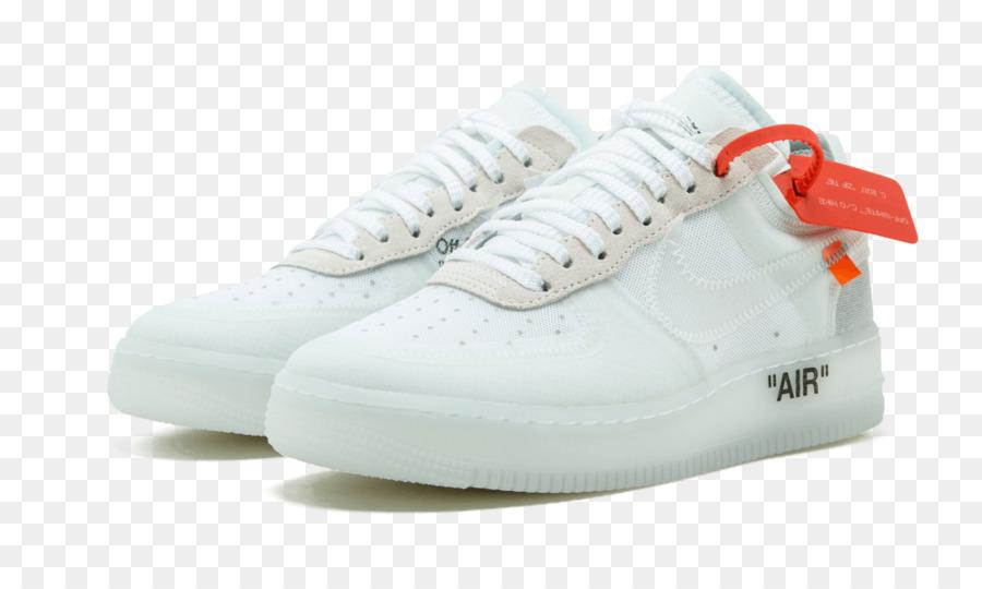 Air Force 1NikeOffwhite Air Air Air Force 1NikeOffwhite Force 1NikeOffwhite IbyvY6gf7