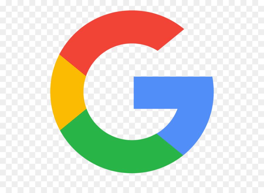 Google Logo Jpg