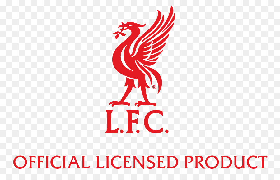 O Liverpool Fc Voce Nunca Vai Andar Sozinho Logo Png Transparente Gratis